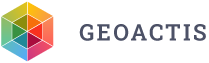 Geoactis Research Market Logo